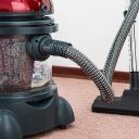 Welke soort vloerbedekking kies ik, tapijt?