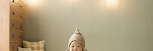 Praktische tips voor een kinderkamer